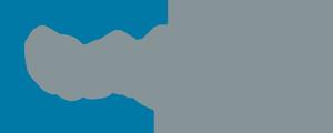 TestDig_Logo_PlusTagline