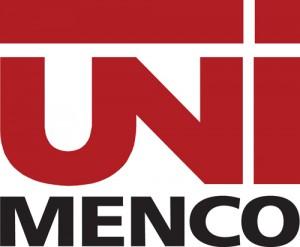UNImencony